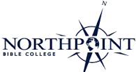 Northpoint Bible College logo