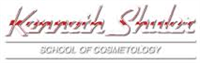 Kenneth Shuler School of Cosmetology-North Augusta logo