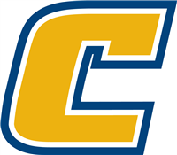 The University of Tennessee-Chattanooga logo