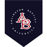 Arlington Baptist University logo