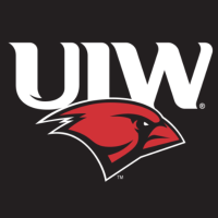 University of the Incarnate Word logo