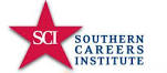 Southern Careers Institute-Austin logo