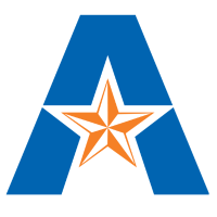 The University of Texas at Arlington logo