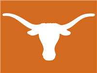 The University of Texas at Austin logo.