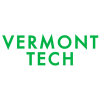 Vermont Technical College logo