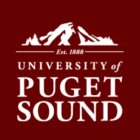 University of Puget Sound logo