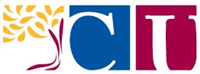 Caribbean University-Carolina logo
