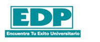 EDP University of Puerto Rico Inc-San Juan logo