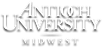 Antioch University-Midwest logo