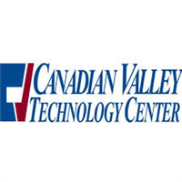 Canadian Valley Technology Center logo