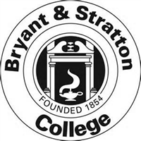 Bryant & Stratton College-Solon logo