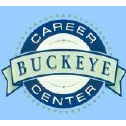 Buckeye Joint Vocational School logo