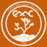 Copper Mountain Community College logo