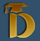 Diversified Vocational College logo