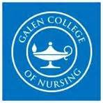 Galen College of Nursing-San Antonio logo