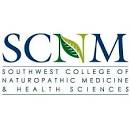 Southwest College of Naturopathic Medicine & Health Sciences logo
