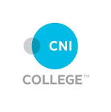 Career Networks Institute logo