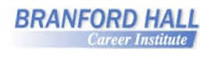 Branford Hall Career Institute-Springfield Campus logo