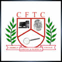 Caribbean Forensic and Technical College logo