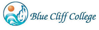 Blue Cliff Career College logo
