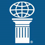 American InterContinental University-Houston logo