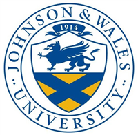Johnson & Wales University-Charlotte logo