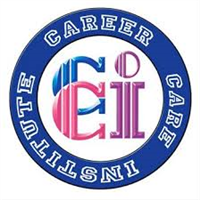 Career Care Institute logo