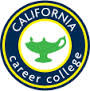 California Career College logo