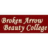 Broken Arrow Beauty College-Tulsa logo