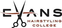 Evans Hairstyling College Rexburg Campus Information Costs