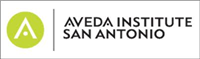 Aveda Arts & Sciences Institute-San Antonio logo