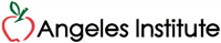 Angeles Institute logo