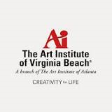 The Art Institute Of Virginia Beach Campus Information Costs And