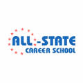All-State Career School-Allied Health Campus logo