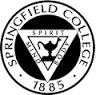 Springfield College-Regional- Online- and Continuing Education logo