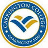 Carrington College-Mesquite logo
