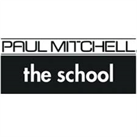 Paul Mitchell The School Overland Park Campus Information Costs And