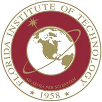 Florida Institute of Technology-Online logo