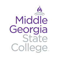 Middle Georgia State University >> Middle Georgia State University Campus Information Costs