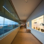Cornell Art Museum