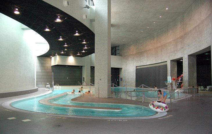 UC Campus Recreation via Facebook