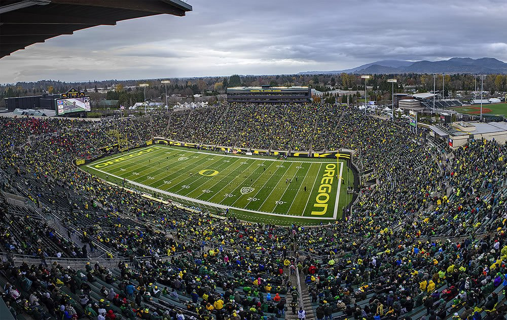 oregon-football-stadium-flickr