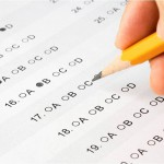 Do well in standardized tests using Kaplan Test Prep, a free ACT/SAT test prep resource.
