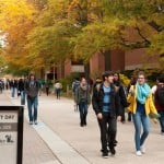 pros and cons of transferring colleges
