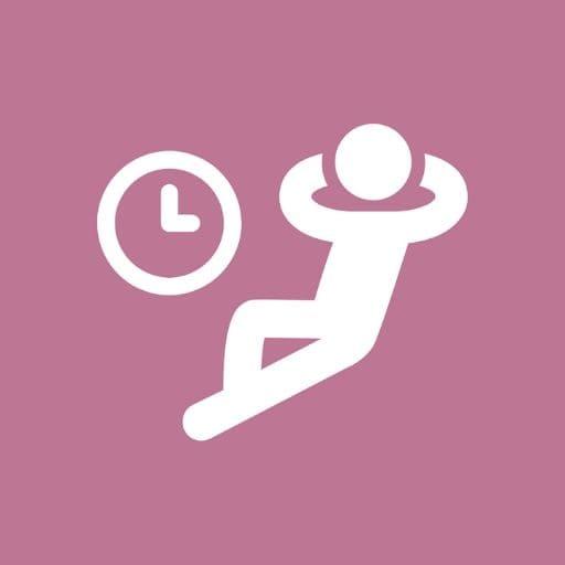 Procrastination icon