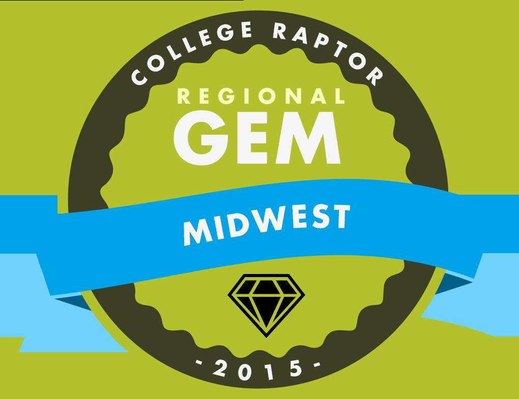 regional-gem-midwest