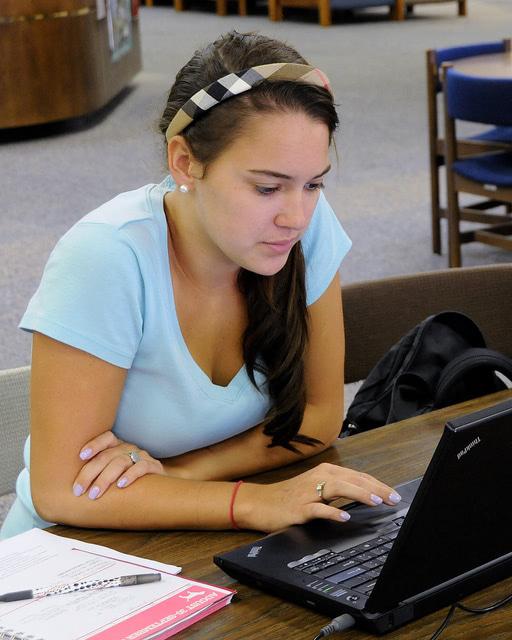 Online Homework Help Services Resource   High School   University