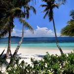 Dream jobs - island caretaker