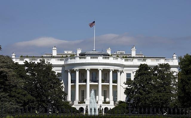 White House release Federal College Scorecard