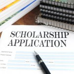 Here are some college scholarships for high school juniors that you can apply to!